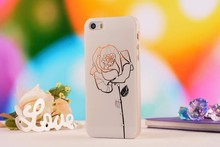 New China Mobile Phones Covers for iPhone 5; for iPhone 6; for iPhone 6 plus