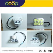 Hot sale for Vietnam Market led motorcycle headlight,led headlight motorcycle,18W led headlight motorcycle