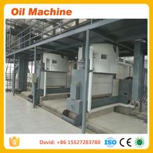 Máquinas expulsor del aceite de cacahuete manual de la máquina de extracción de aceite