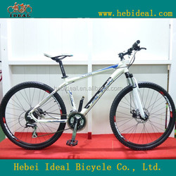 "MTB bicycle / 26"" inch mountain bycicle / mountain bike / bicicleta"