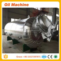 high quality palm oil sterilizer crude palm fruit oil extraction line sterilization extraction filtering