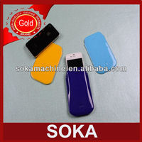 Hot Selling Mobile Phone Case for Samsung Galaxy s4 i9500