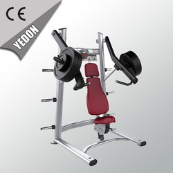 2015 new design high quality body shape exercise equipment fitness,indoor exercise equipment