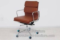 Alibaba china best sell office chair description