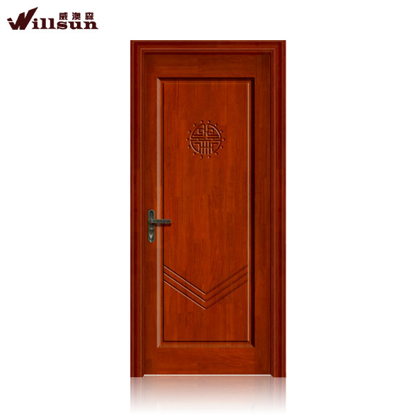Latest plush doors prices plywood doors design view plush for Plywood door design