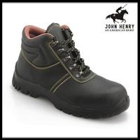standard EN20345 SB/SBP/S1/S1P/S2/S3, slip guard shoes