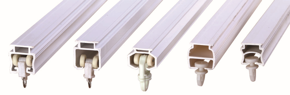 Ring Ceiling Mount Hospital Curtain Track - Buy Hospital Curtain Track ...
