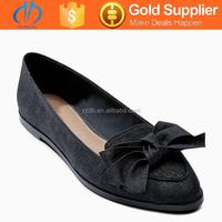 supplier wholesale designer shoes women famous brands