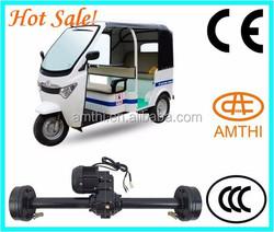 bajaj motorcycles/three wheel motorcycle/keke bajaj motor tricycle for Africa,Amthi