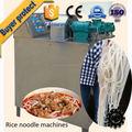 حديثا 2015 كم عدد السعرات الحرارية في الأرز المعكرونة الآلة