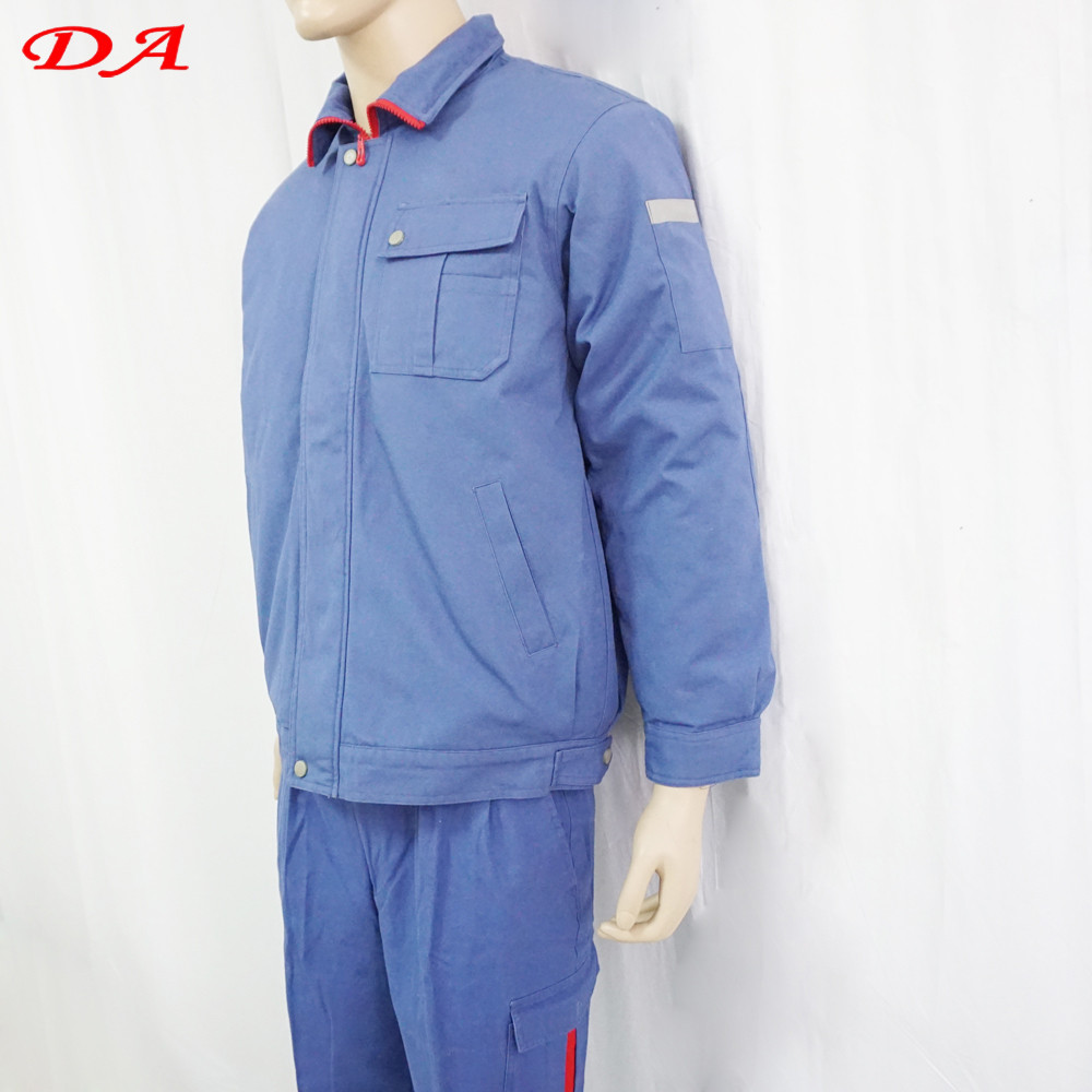 winter overall for adults