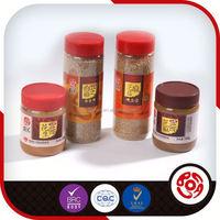International Price Of Sesame Seeds, Natural roasted white and black sesame seeds
