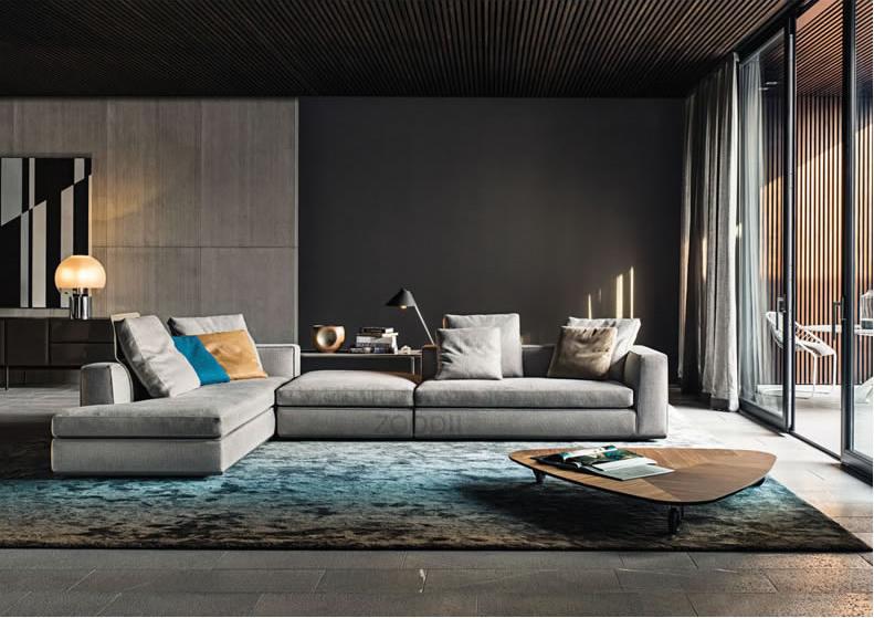 wholesale bedroom sofa furniture set s122 buy sofa furniture set