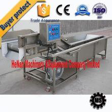 good quality raisin washing machine from china