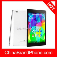 Chinabrand Cube T9 Octa-core T9GT 32GB 9.7 inch 10-point android tablet pc