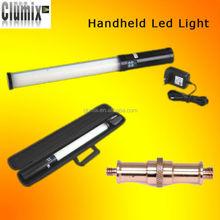 handheld video led shooting light CM-516AS