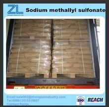 Sodium methallyl sulfonate crystal 99% min