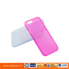 Mirror Cellphone shell mobile skin case for iphone 6