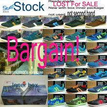 Stock shoes for men bargain buys shoes wholesale STV10