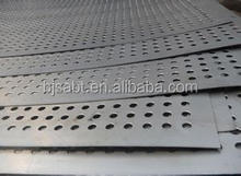 Perforated Sheet/Perforated Metal Mesh(Best Price)