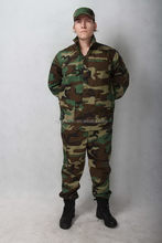 High quality new arrival pictures of military uniforms