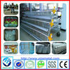 alibaba china supplier build plastic chicken cage/chicken cage for you