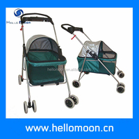 Reasonable Price Luxury Personalized Wholesale Pet Stroller