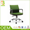 /product-gs/hot-sell-comfortable-fabric-office-chair-with-wheels-1950324386.html