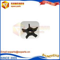 best sales for SUZUKI multi-blades impeller