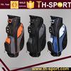 Different Styles Fashion Golf Gart Bag