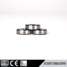 629-2zz Deep Groove Ball Bearing for ceiling fan Made in China