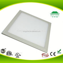 Most selected by clients Led light use indoor led light panel 3x3