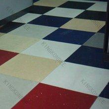 Factory OEM quartz stone models of floor tiles for floors