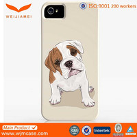 Fantastic Quality Promotional Protective Case For Cell Phone