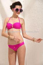 bipasha basu fotos bikini