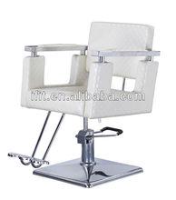 Portable Salon Chair/Beauty Salon Threading Chair For Sale/Hair Salon Chair