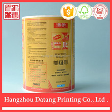 Adhesive label suppliers,labels for herbal medicines,news printing paper