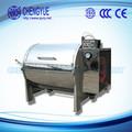 Industrial máquina de lavar roupa preços, roupa máquina de lavar roupa