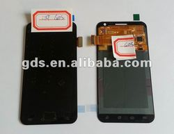 Smart phone lcd replacement for samsung Galaxy S2 II Skyrocket HD i757