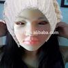 X-MERRY 2015 New Very Realistic Mask Rubber Latex Costume Prop Crossdressing, Transgender, Gum