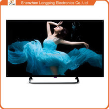 2015 high quality android led TV with cheap price/used TV
