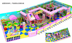 commercial playground Kids area kids exercise equipment children area factory price