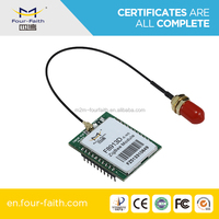 F8913 Industrial Wireless Zigbee Module Smart ZigBee Home Automation