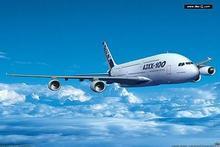 China Guangdong/Guangzhou/Shenzhen air cargo to door service to Mauritius MRU--Monica