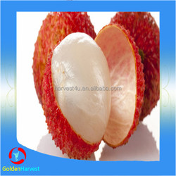 good appetizing Fresh Lychees Canned Fruit Canned Lychees