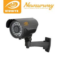 High resolution 960P Bullet outdoor AHD Camera IR security Camera
