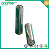1.5v aaa/lr03 7# alkaline battery used forklift