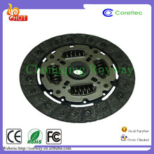 Automatic Transmission Clutch Friction Plate High Quality Good Feedback Clutch Pressure Plate Clutch Pressure Plate