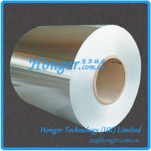 customized 1J50 Nickel alloy PB permalloy Strip