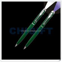 Novelty Toys Plastic UV Pen Light
